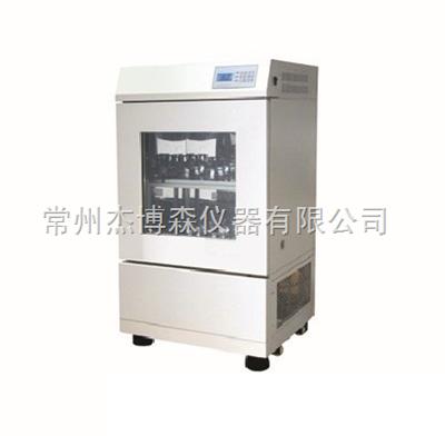 BS-1E恒温振荡培养箱