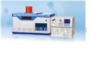 形态分析原子荧光光谱仪