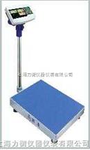 XK3150-(C)宝山电子计数台秤,英展电子称, 电子台秤
