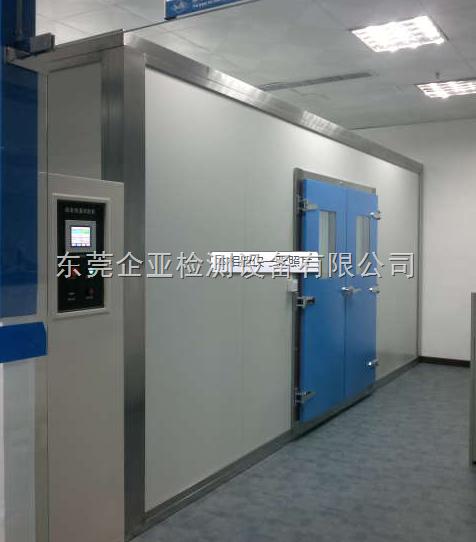 深圳老化房维修 搬迁 改造