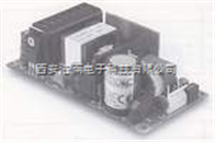CFM60T-04CFM60T-01,CFM60T-02,CFM60T-03,60W 三路输出电源