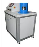 EC600EC600S拼焊板材杯凸试验机