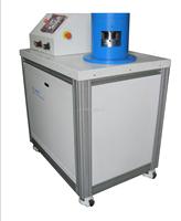 EC130板材成型试验机-杯突仪-试验机