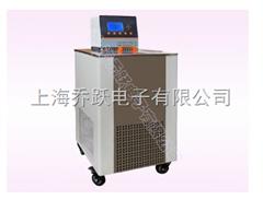 QYHX-0508低温恒温循环器厂报价