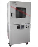 DZF-6210立式电热恒温真空干燥箱