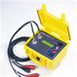 DTR-8500DTR-8500便携式数字变压器匝比测试仪
