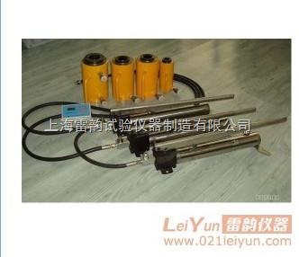2mm 6,电源:单相交流电,额定电压220v