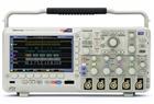 泰克MSO2024B混合信号示波器