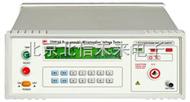 DL21-CS9916AX程控耐压测试仪 程控交流耐压测试仪  交流耐压测试仪