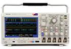 泰克MSO3054混合信号示波器
