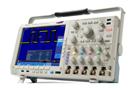 泰克DPO4054B数字荧光示波器