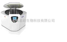 TD5A/TD5臺式低速離心機