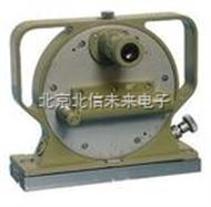 JC03-GX-II光学象限仪 平面倾斜角检测仪  管、轴对于平面之间装置角测量仪