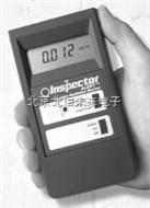 HJ07-ALERT手持式α、β、γ和X辐射检测仪 多功能沾污计量仪 辐射剂量率检测仪