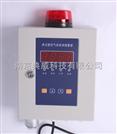 BF800壁掛式二氧化氮檢測儀