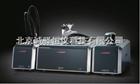 micro tec2激光粒度分析仪