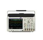 泰克MSO5034混合信号示波器