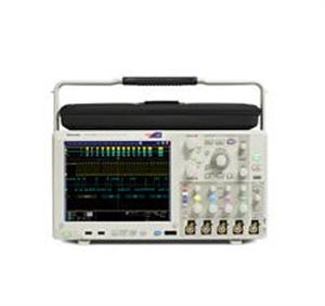 泰克MSO5104混合信号示波器