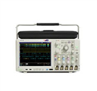 MSO5204泰克混合信号示波器