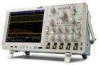 DPO5104泰克DPO5104数字荧光示波器
