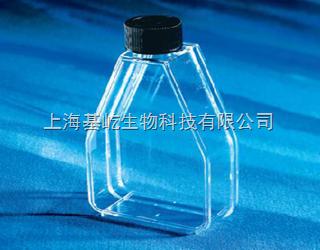 corning细胞培养瓶 75cm2