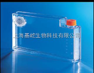 corning细胞培养瓶 92.6cm2