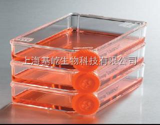 Corning细胞培养瓶  100cm2