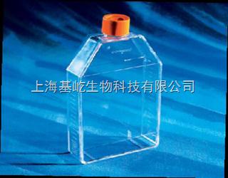 Corning细胞培养瓶  150cm2
