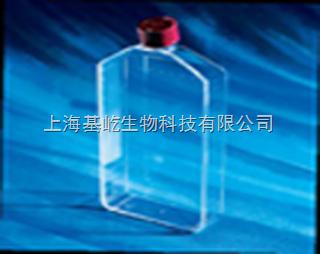Corning细胞培养瓶  225cm2