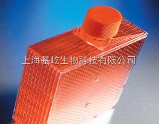 Corning细胞培养瓶   1720cm2