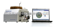 AULA-254 Gold實驗室全自動測汞儀