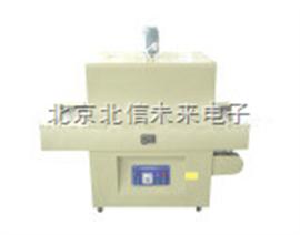 JC17-SL-450热收缩机 热封机    热收缩包装机  远红外线收缩包装机