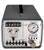 3-900便携式总烃分析仪