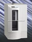 上海颖哲工业自动化设备有限公司东莞分公司
