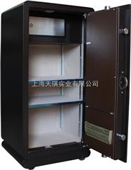 上海保险箱专卖店