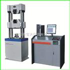 60T电液伺服万能试验机生产厂家宝大仪器
