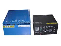 电子产品振动试验机