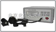 DL12-SJ23-3201单通道台式光功率计  台式精密光功率计  高精度光功率检测仪