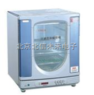 HG19-Y902型汗渍色牢度烘箱 耐汗渍色牢度试验仪  有色纺织品耐海水色牢度性能检测仪