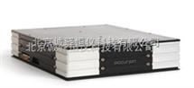Halcyonics Nano系列主动减震平台厂家