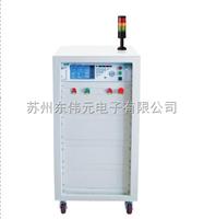 艾諾  安全性能綜合測試儀(六合一)