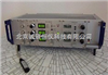 MR-3主动消磁系统供应商