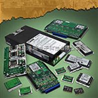 V28C12C100BG28转12V,V28C12C100BF3,直流 VICOR 电源