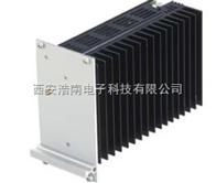 "AVP/KE-SAVP/KEP ,ACR150/LEC ,Autronic - 欧洲标准尺寸19"" DC-DC转换器"