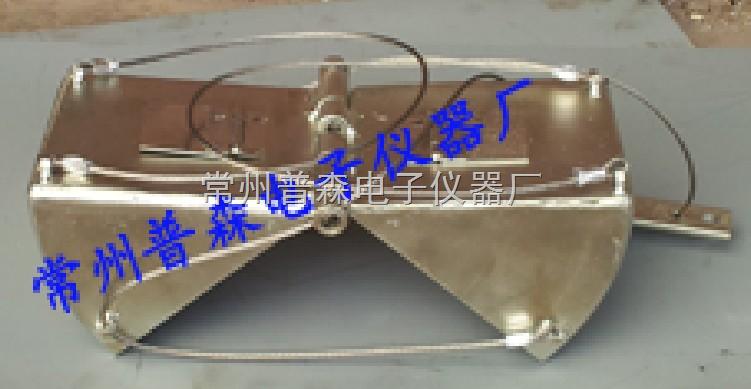 PSC-1/16彼得森采泥器 生产厂家