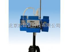 恒流空气采样泵 IAQ-Pro 北京现货