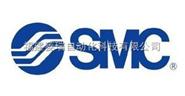 日本SMC氣管SMC耐燃燒氣管SMC軟管TRB0806BU-20