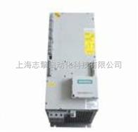 西门子6SN1146-1AB00-0CA0无输出维修
