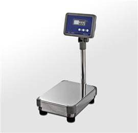 TCS-30B600公斤商業用電子秤