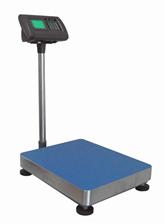 XK600公斤計數型電子臺稱